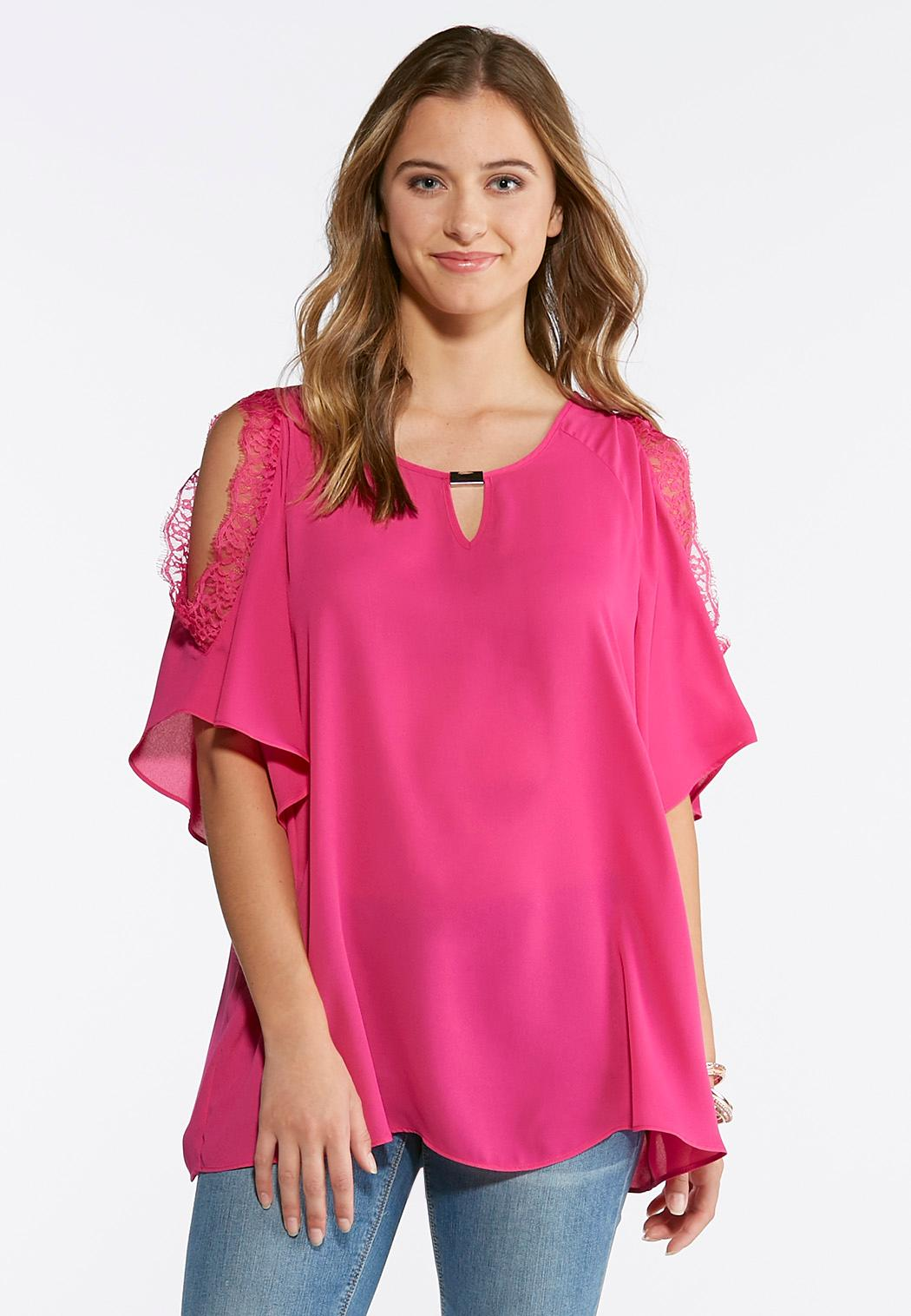 Asombroso Vestidos De Dama En Baton Rouge Regalo - Ideas de Estilos ...