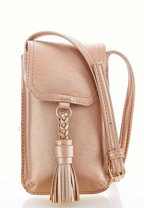 Cellphone Crossbody | Tuggl