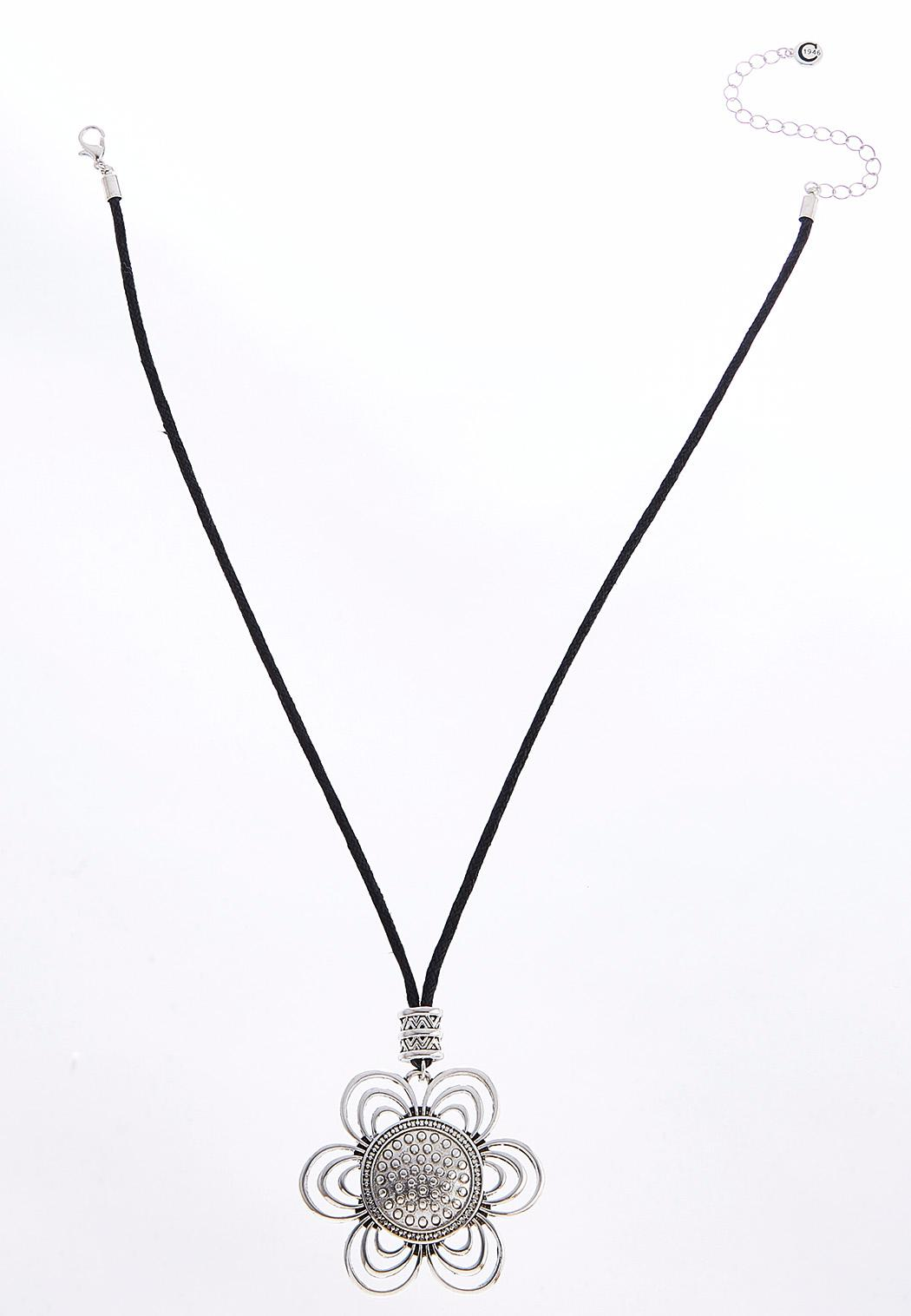 silver mini product exclusivity sterling by pendant daisy
