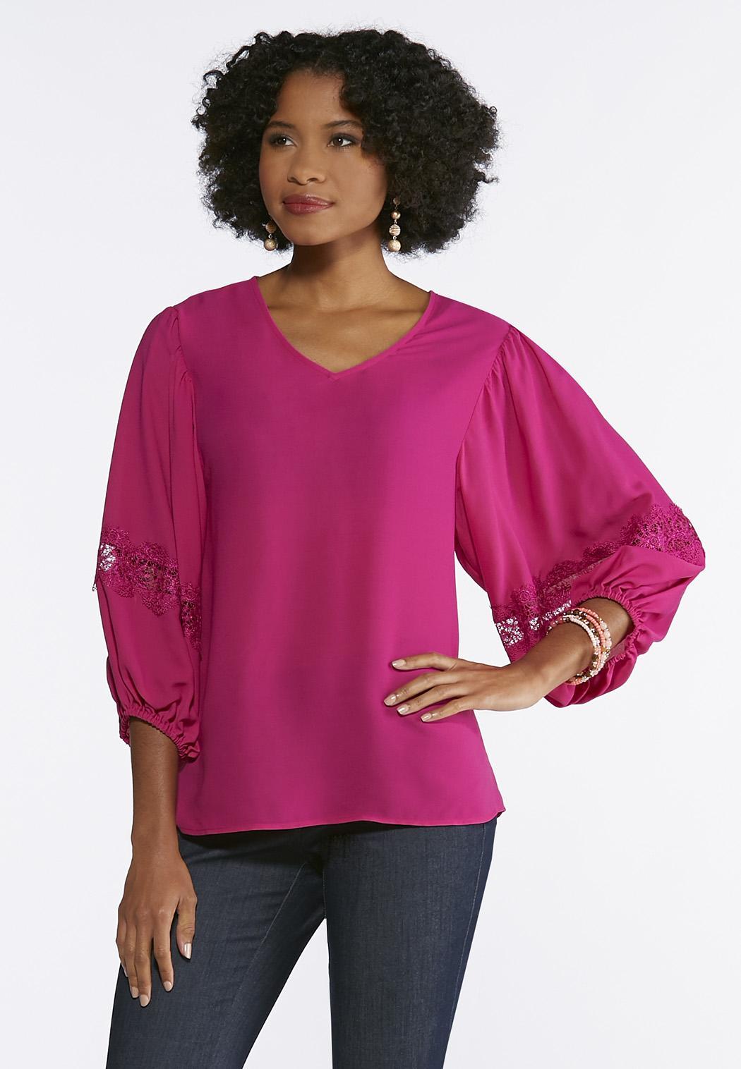 Women\'s Clothing sizes 2-16