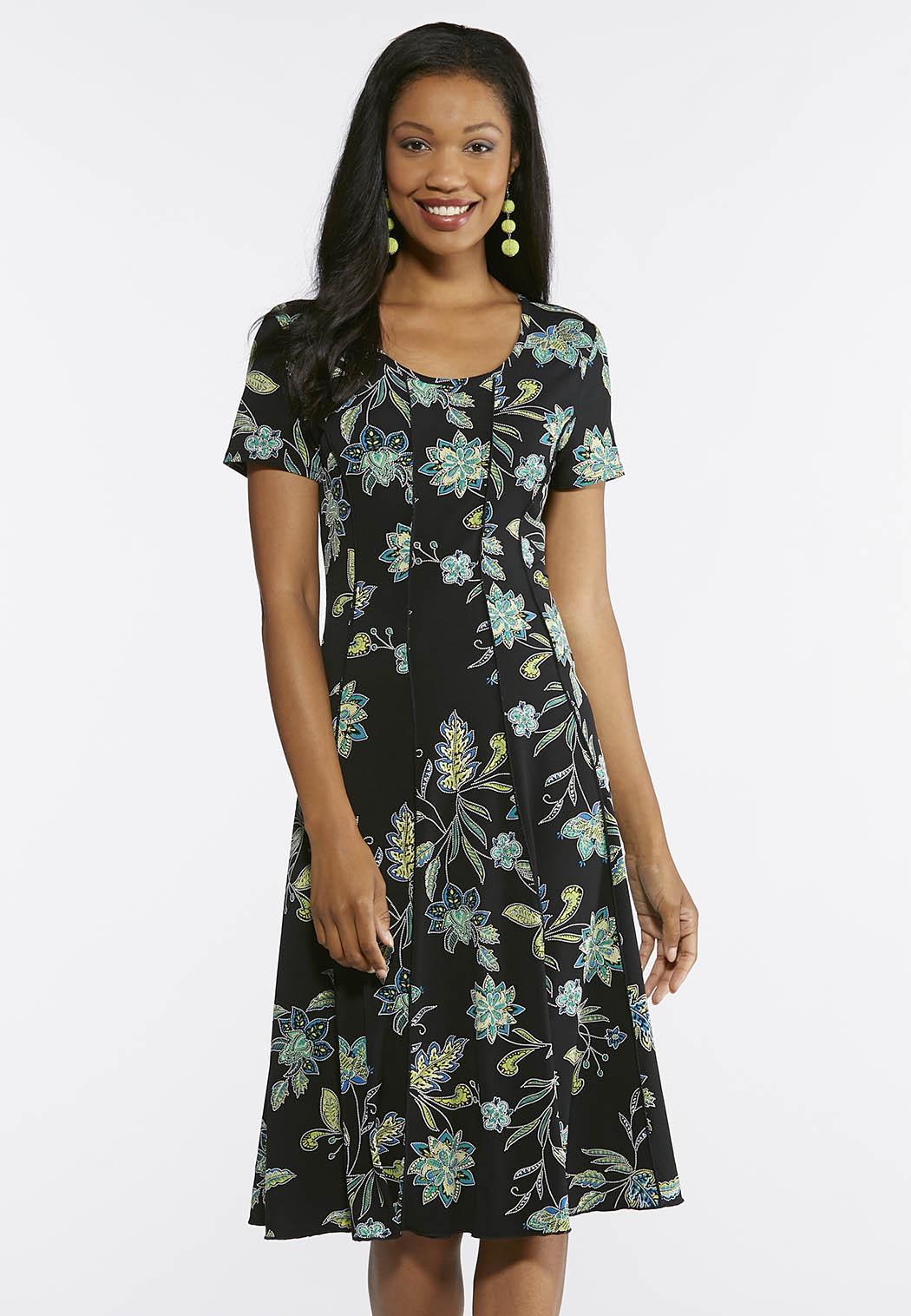 Women\'s Dresses sizes 2-28