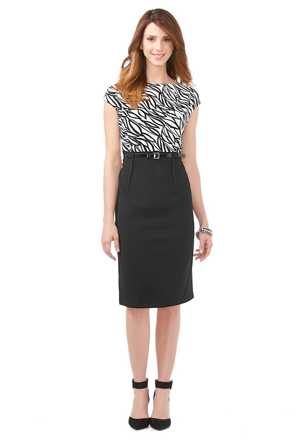 Cato.com clothing store