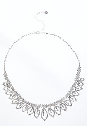 Necklaces At Cato Norfolk Tuggl