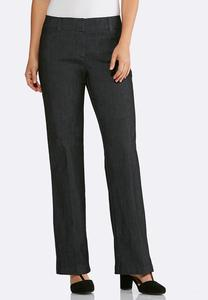 Stretch Trouser Pants