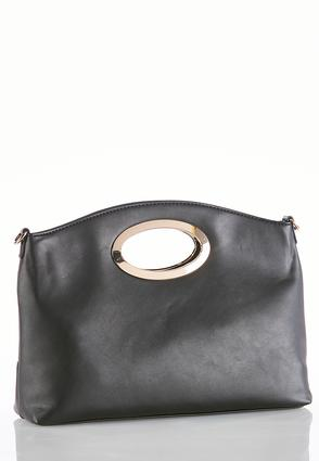eabdc3d0f70 Handbags at Cato , Brooklyn   Tuggl - local retail stores online!