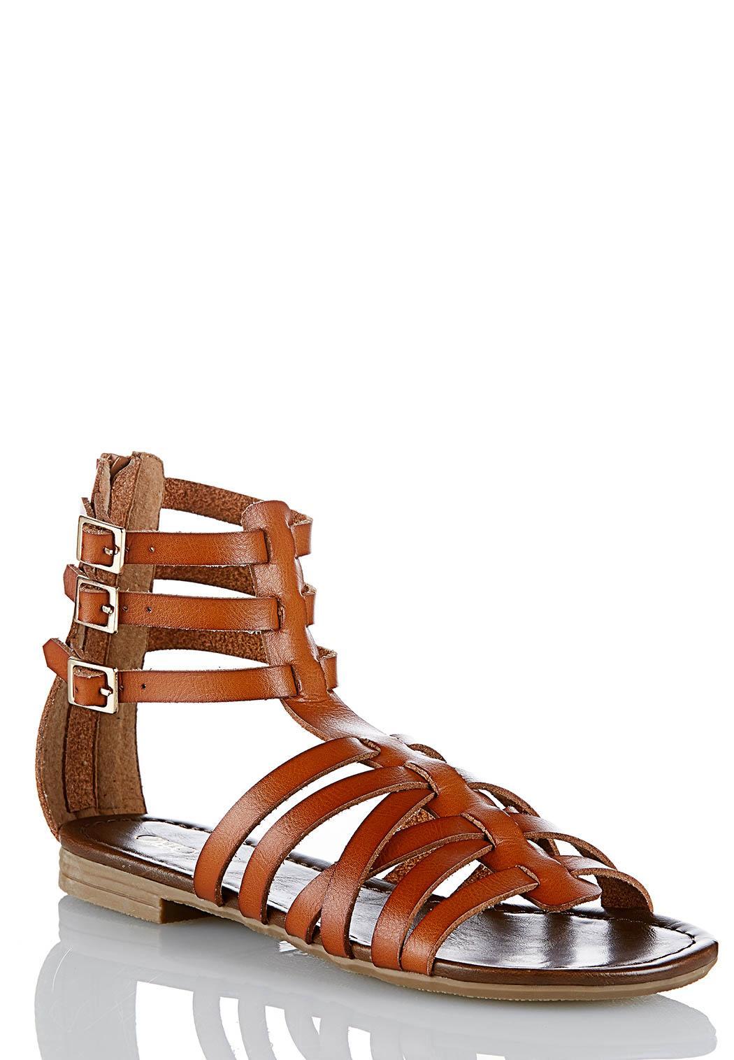 956963ef876b Gladiator Sandals  Gladiator Of Sandals 3