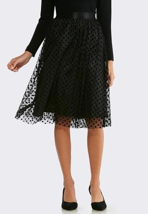 9073c70435c090 Skirts at Cato , Brooklyn | Tuggl - local retail stores online!