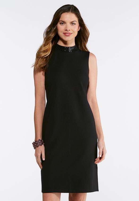 Women S Dresses Sizes 2 28 Spring Dresses Bell Sleeve Dresses