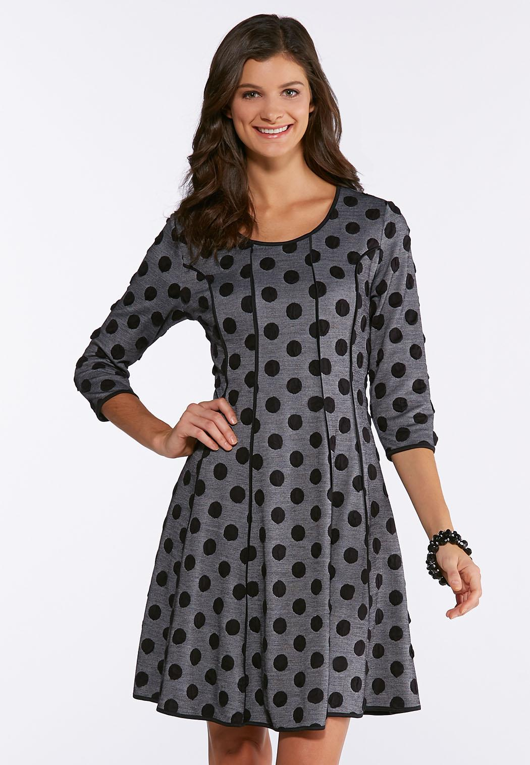 women s a line and swing dresses