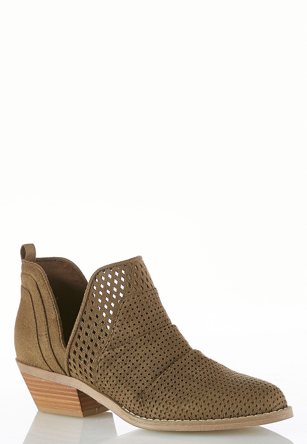 a6a6ffbe7e50 Women s Boots