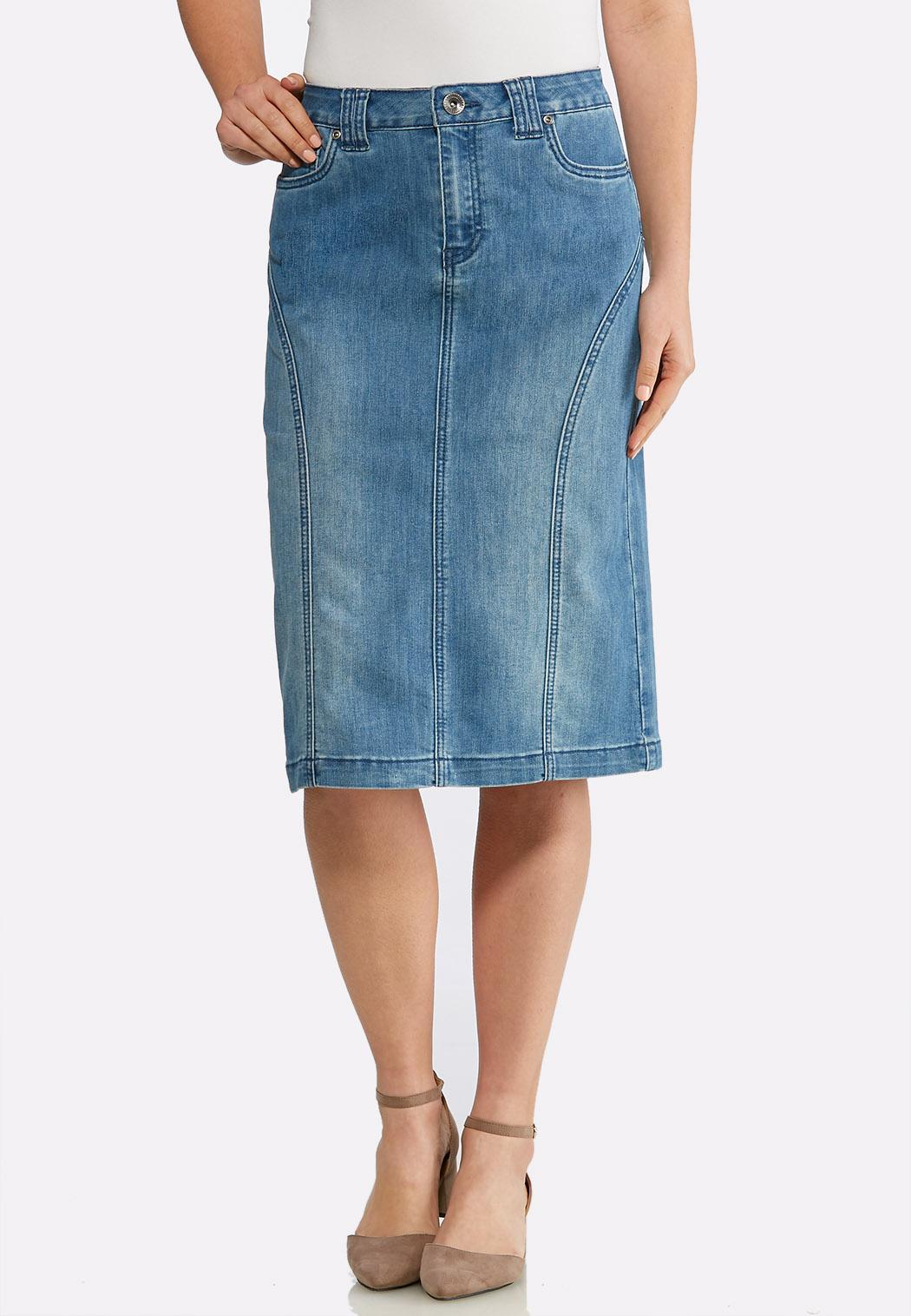 d6da4c4d09b27 Women s Long Skirts