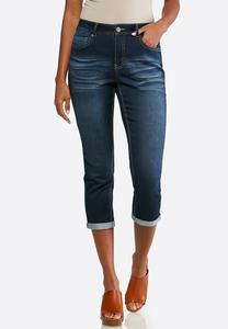 47dc45ddc76 Jeans For Women - Denim