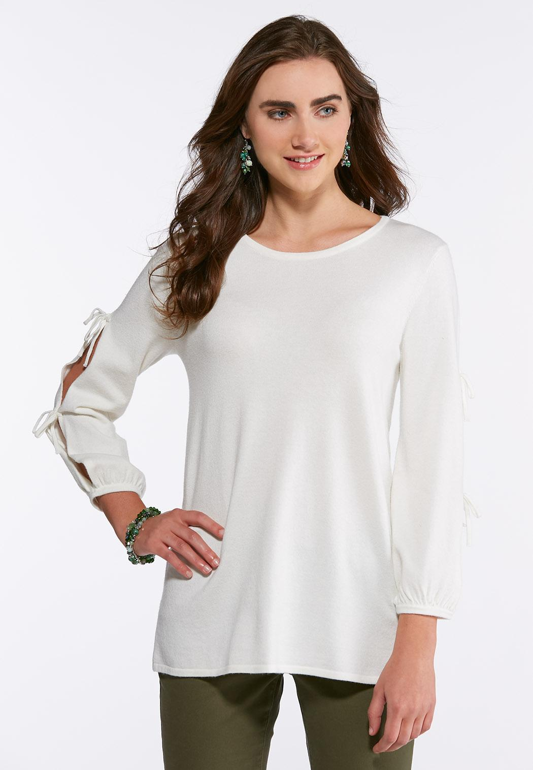 7fa84f62f4727f Women s Plus Size Pullovers