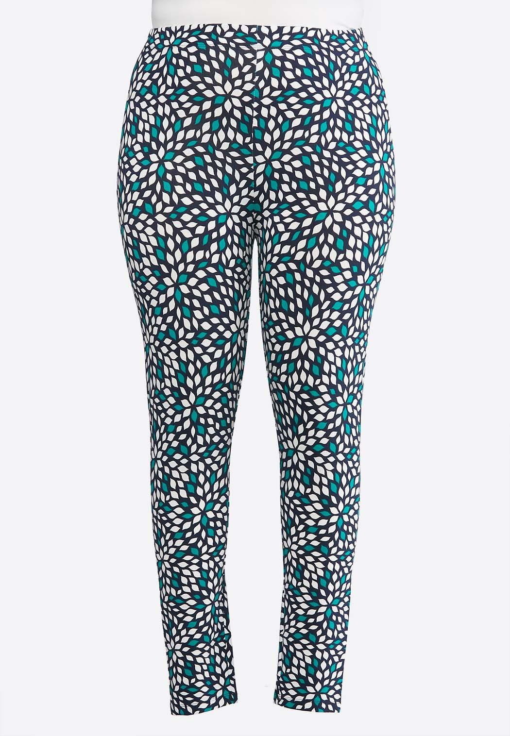 2160bb5d96086 Womens Leggings