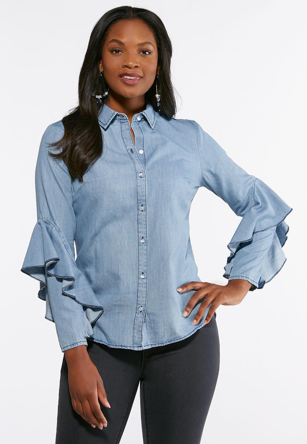 96a1a974437a0 Women s Shirts   Blouses