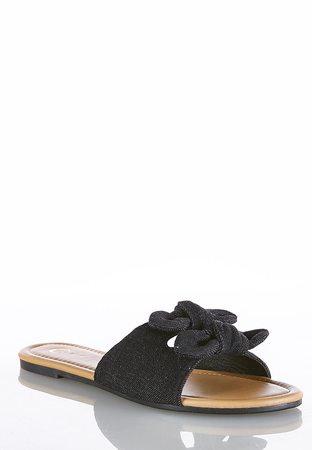 0c382ecda Women's Flat Sandals
