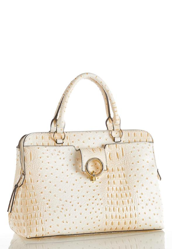 Women s Handbags f9de7997e9faf