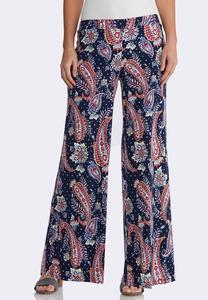 d8b63ba05ed3 Women's Wide Leg Pants sizes 2-16