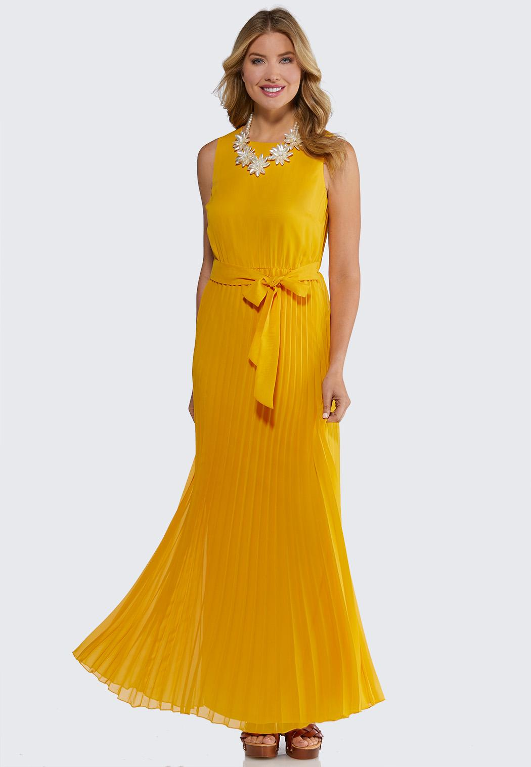 896b22dad15 Petite Summer Maxi Dresses - Data Dynamic AG