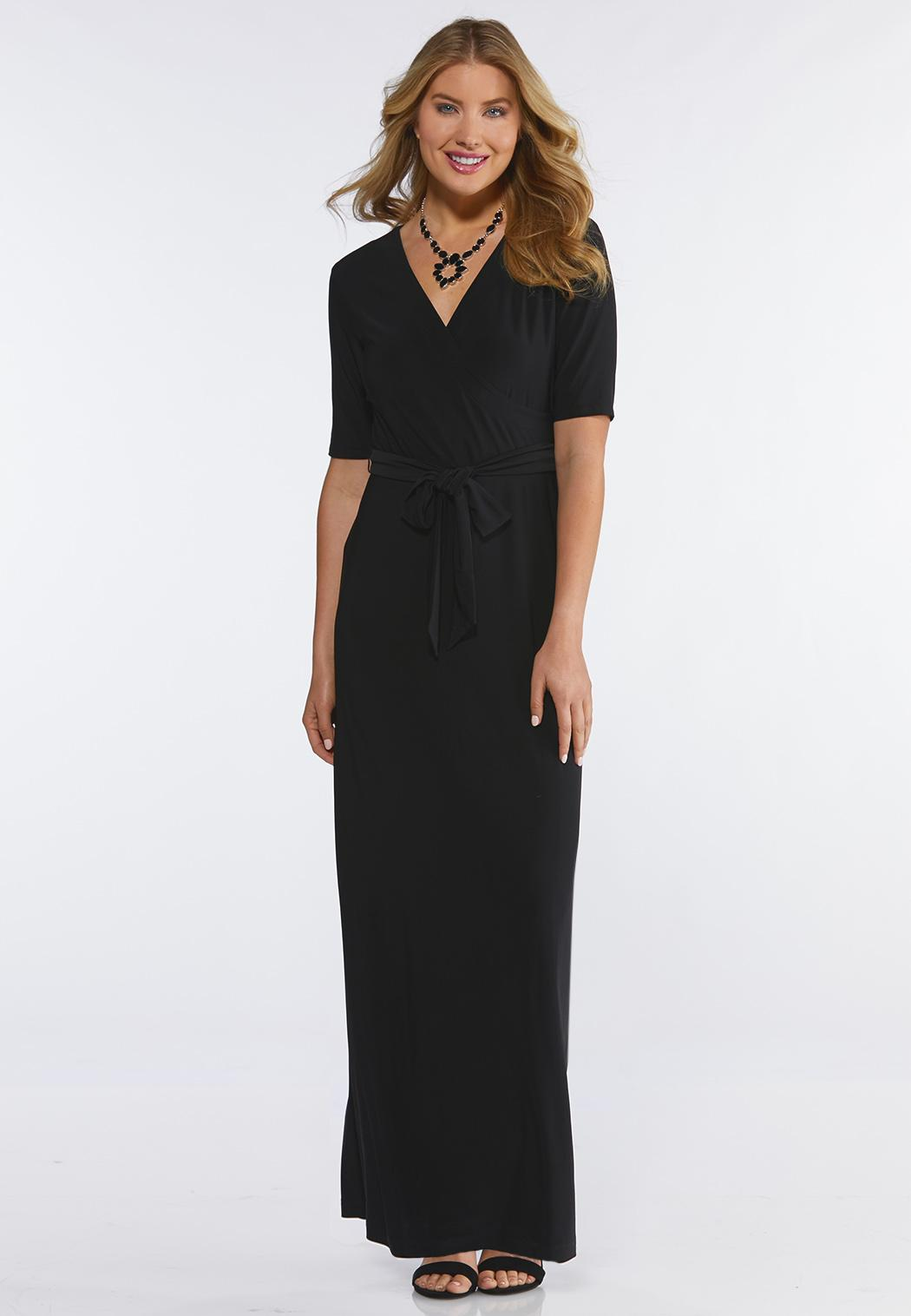 Womens Dresses Fit And Flare Swing Maxi Midi More Affordable