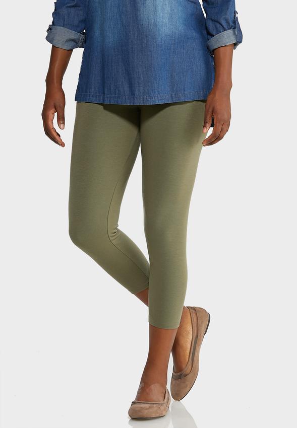 0f01ba76bac308 Women's Leggings