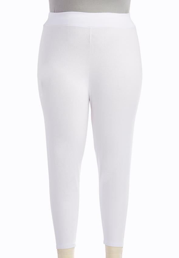 4786d896069 Women s Plus Sized Leggings