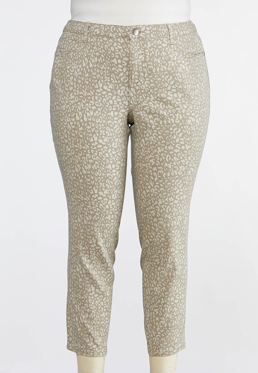 33bc28ea6ffb1 Plus Size Women s Jeans  Women s Denim