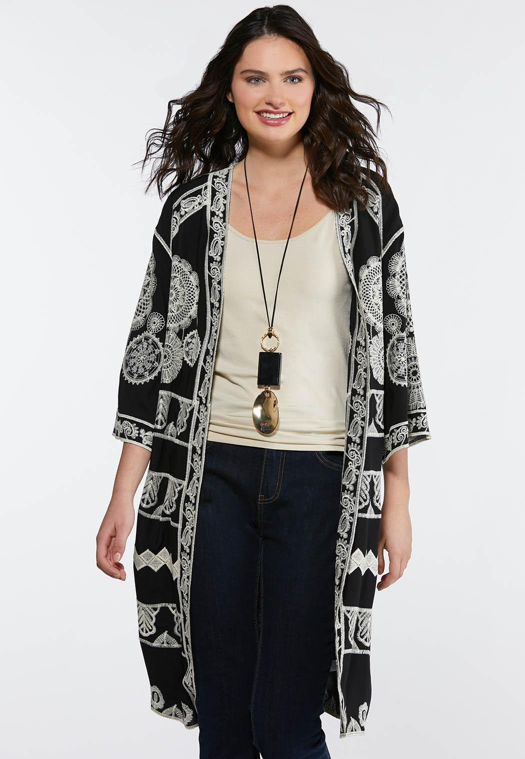 77abea00503ce Women s Cardigans   Kimonos