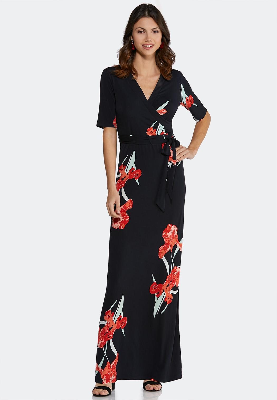Plus Size Dresses For Women Swing Maxi Midi More