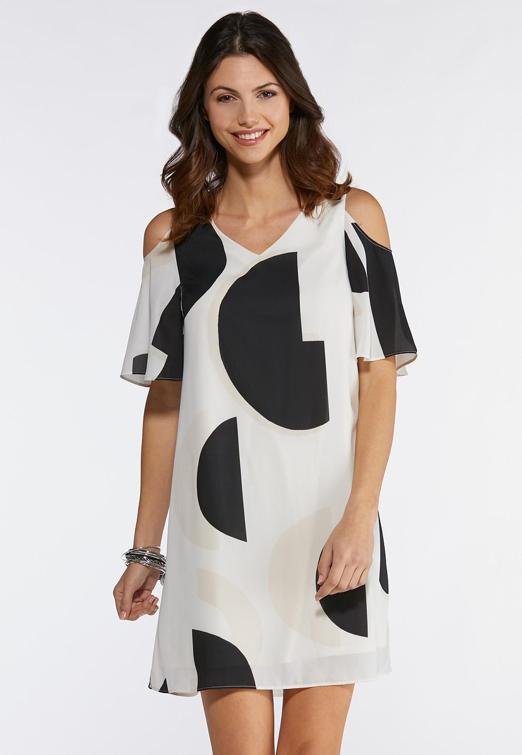 f13652ea4d2 Women s Dresses- Fit and Flare