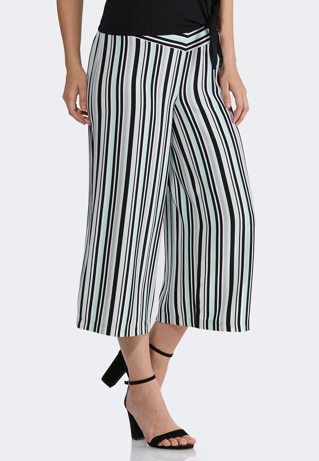 c157092e7f6e Women s Pants - Palazzo Pants