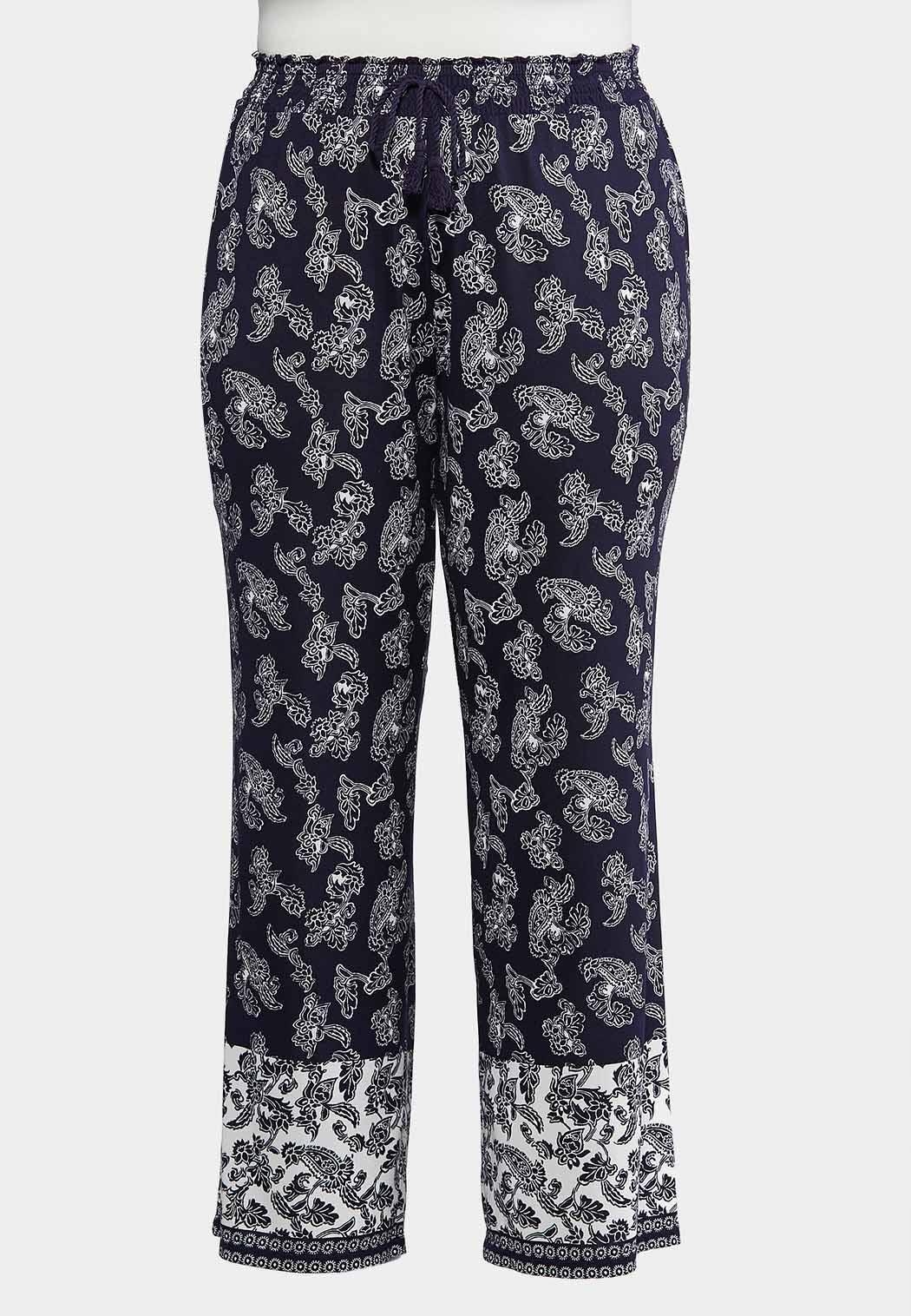 3db12b0316064 Women s Plus Size Pants