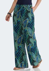 e679d783be Women s Wide Leg Pants sizes 2-16