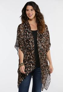 91b4d43b7de51 Plus Brushed Stripe Cold Shoulder Top Tees   Knit Tops Cato Fashions
