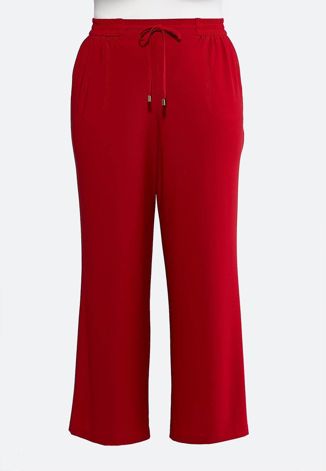 6baf65fb546 Women s Plus Size Pants