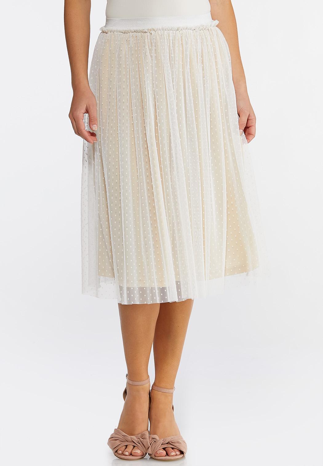 b0e415d8d5970 Women s Skirts