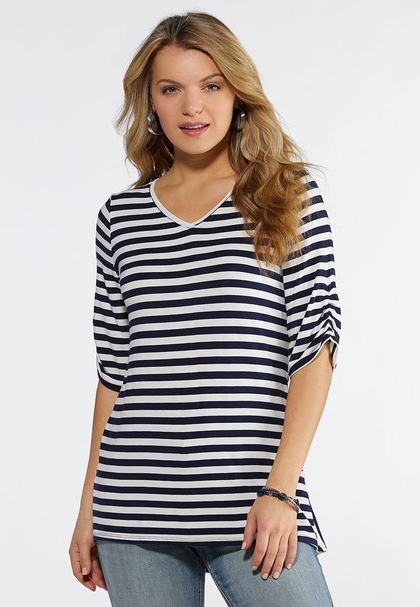 37c90f5f406 Women s Tunics