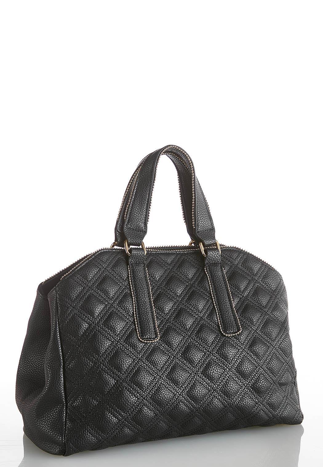 3ea0d8f708cd Women s Handbags