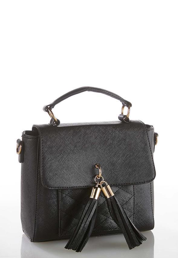 9ed1c1098380 Women s Handbags