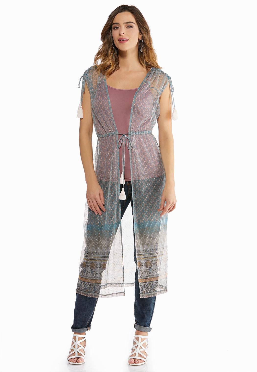 edf0ca24771 Women s Cardigans   Kimonos
