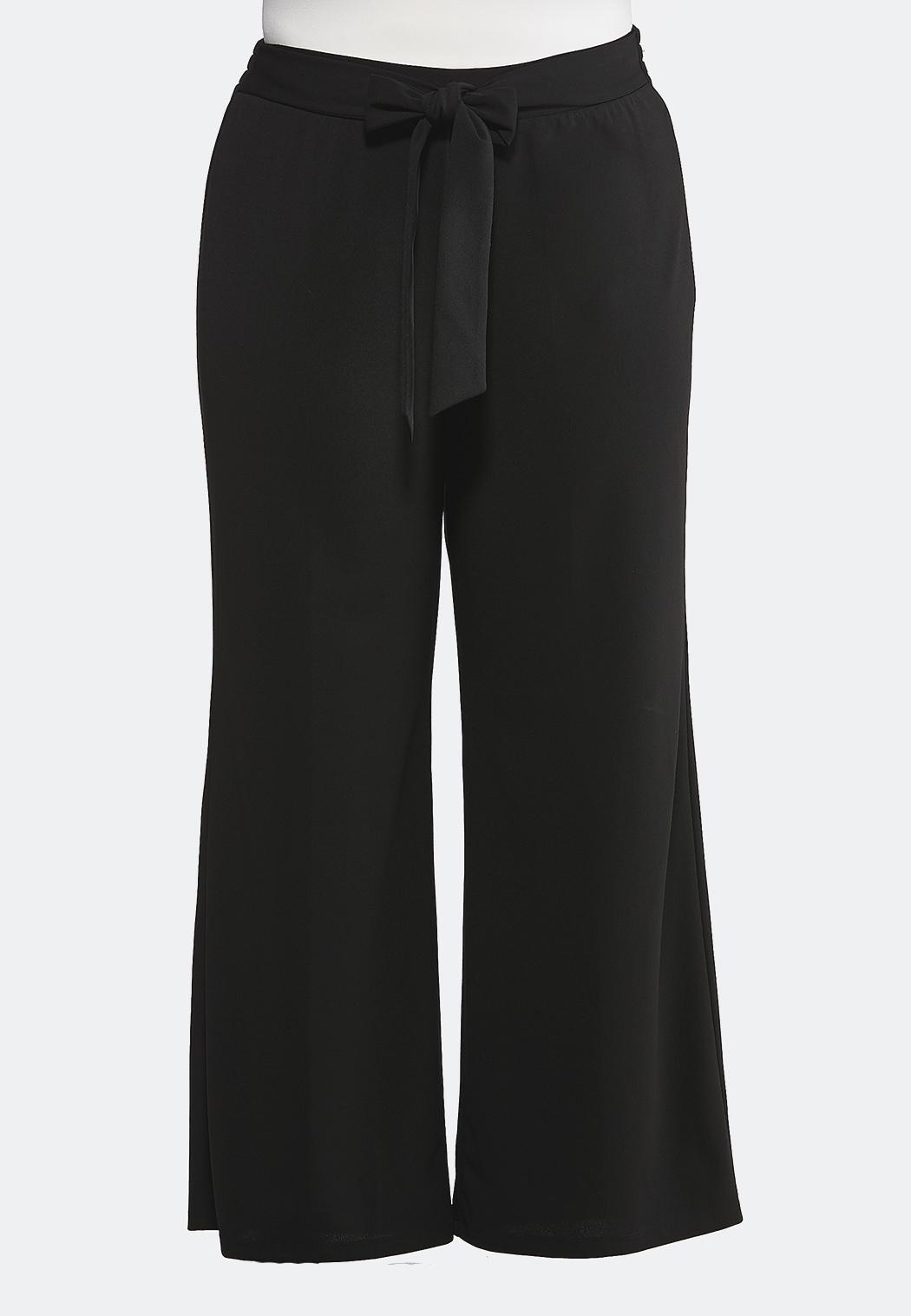 3db12b0316064 Women s Plus Size Pants