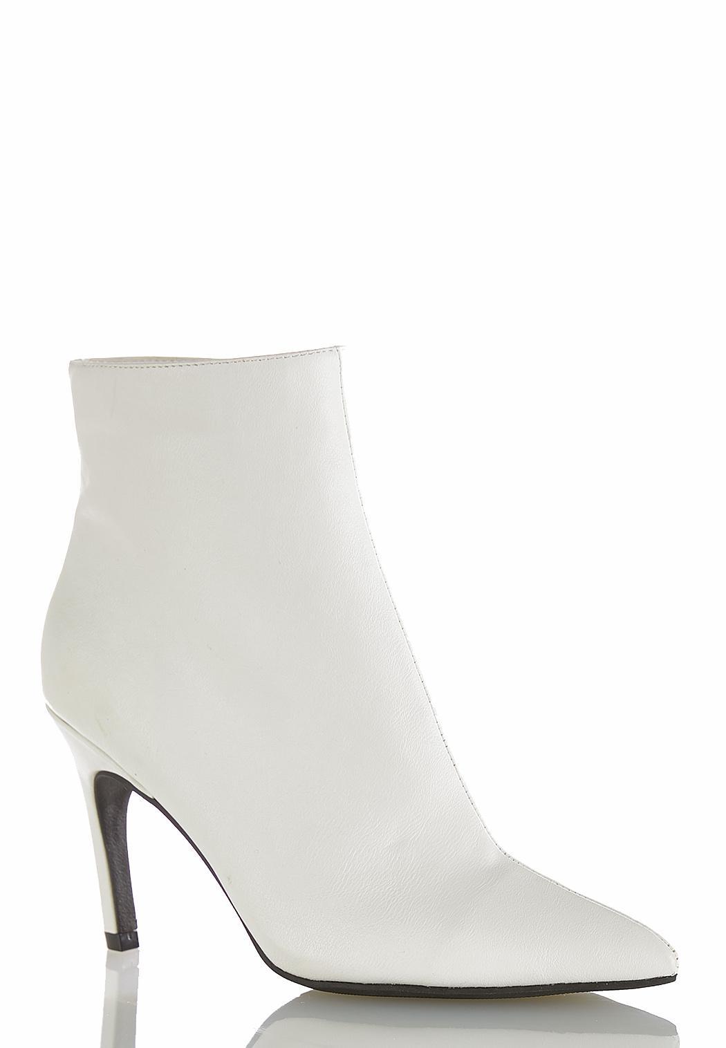 0caa54feef35 Women s Shoes - Boots