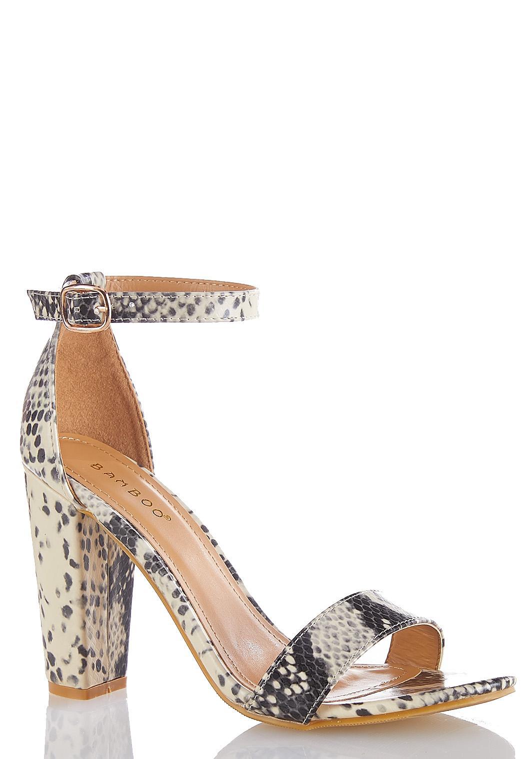 5e1e4c1f67fc0 Women s Shoes - Boots