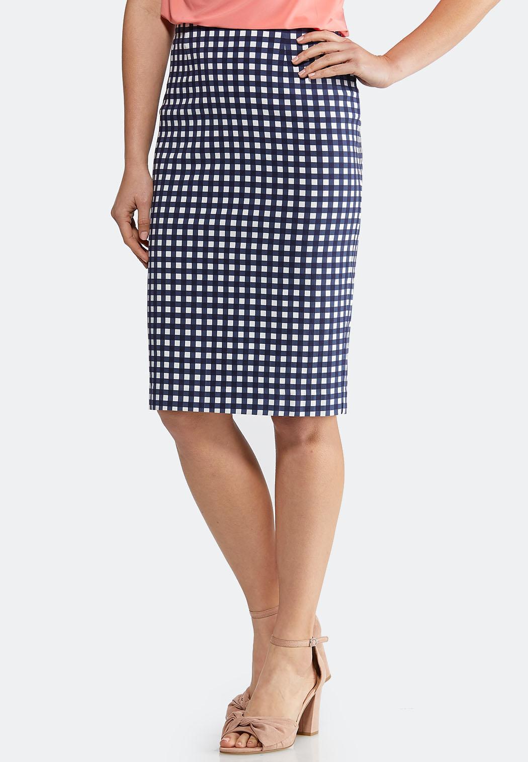 292178712bf Women s Skirts