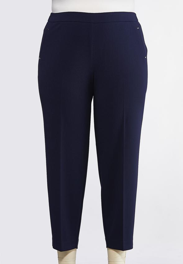 429d8cbe4ef7d Women s Plus Size Pants
