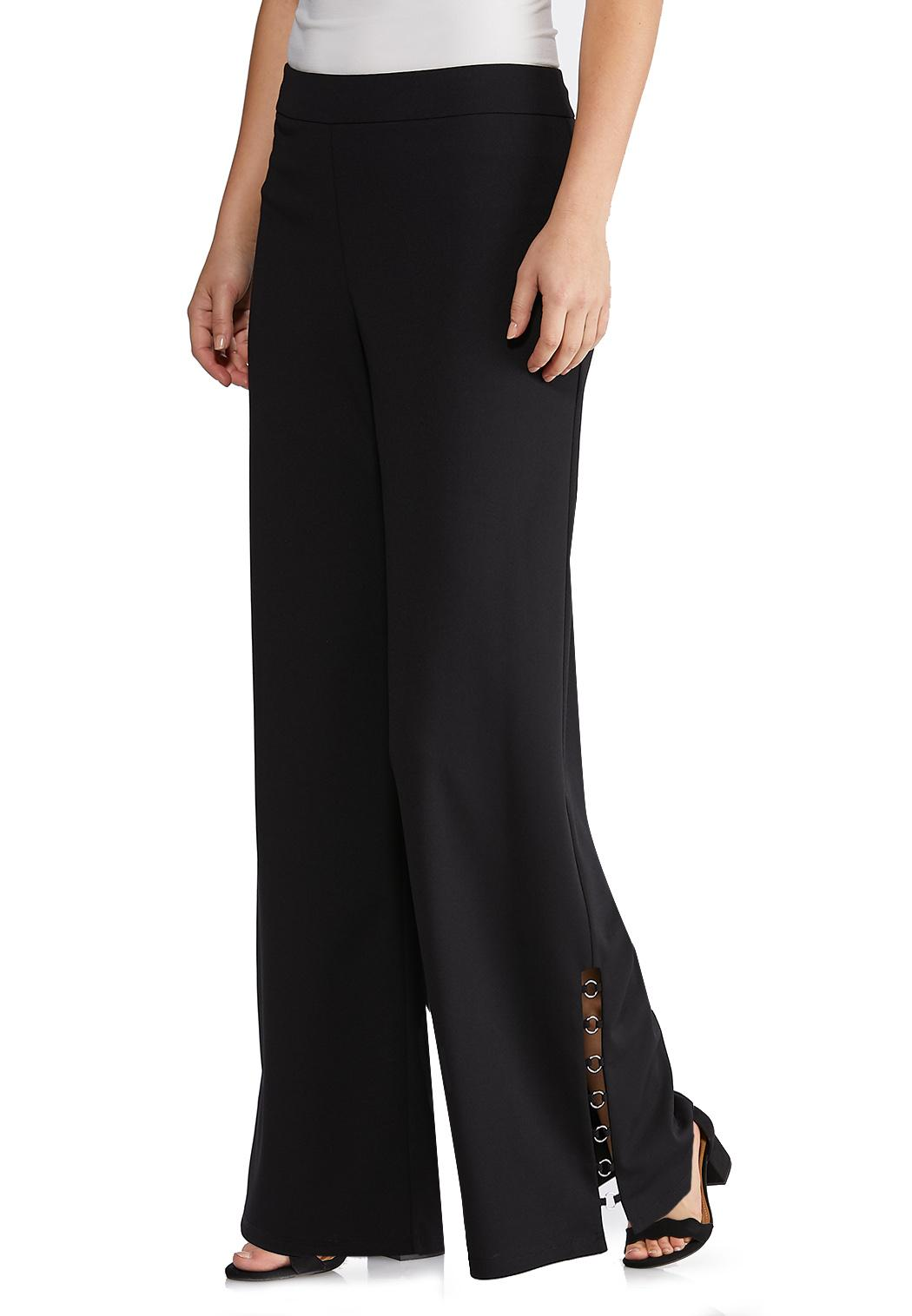 e9db16e5bee Women s Pants - Palazzo Pants