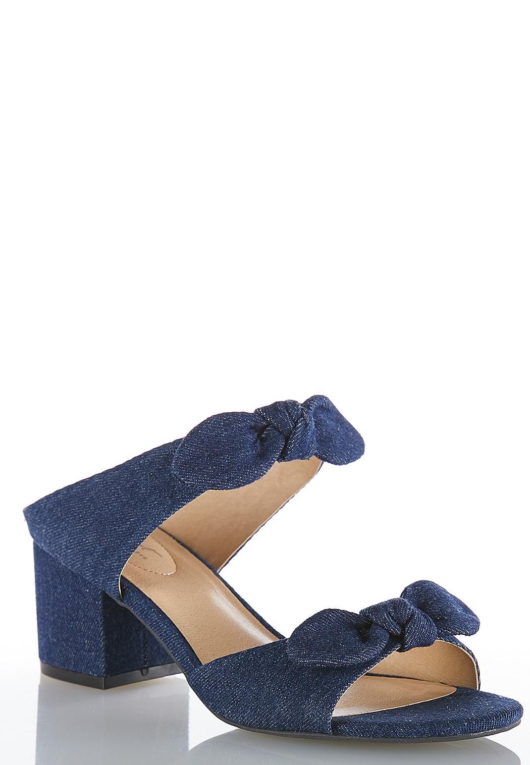74d7cfc906c3 Women s Shoes - Boots