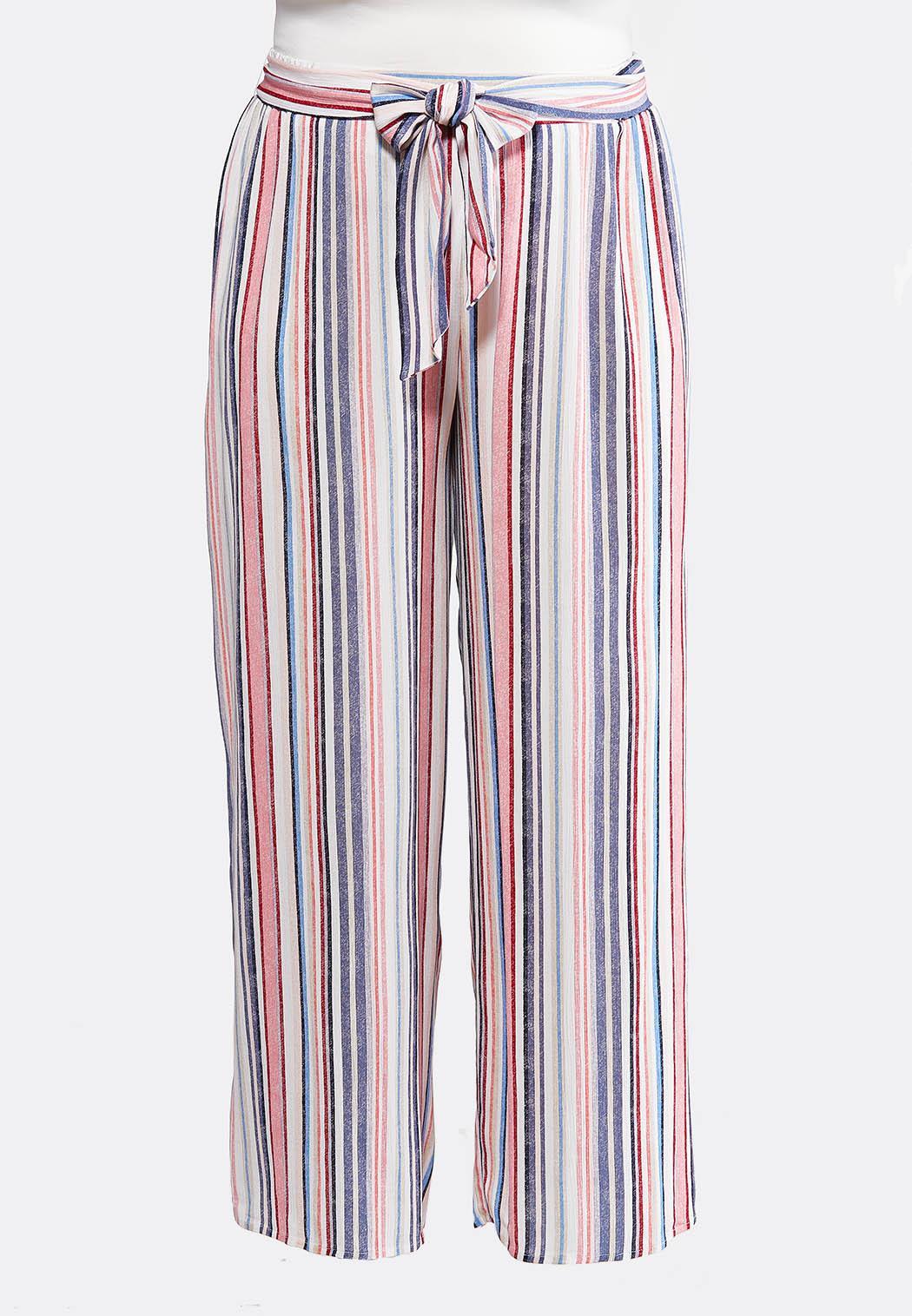 644e5b6803 Women s Plus Size Pants