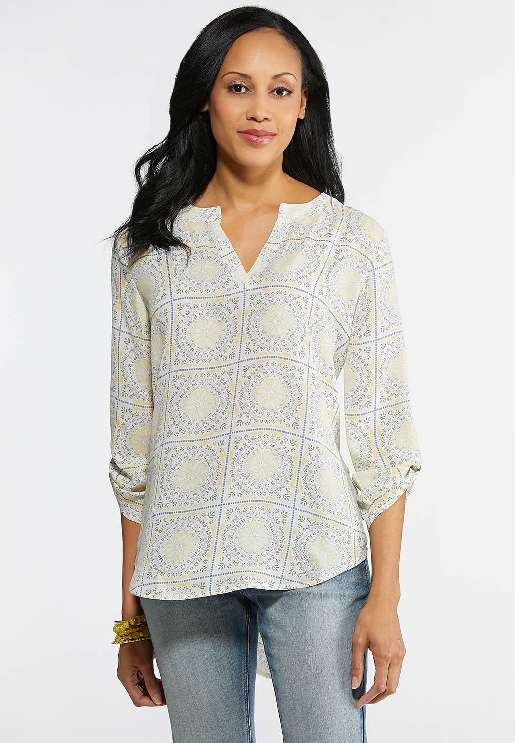 11950488be5643 Oversized Silk Shirt Ladies – EDGE Engineering and Consulting Limited