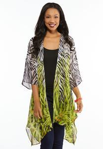 9613a2931d3 Women s Plus Size Cardigans   Kimonos